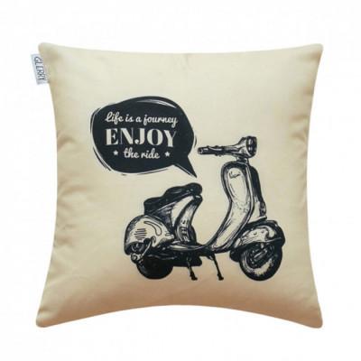 enjoy-the-ride-cushion-40-x-40