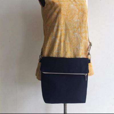 sling-bag-polos