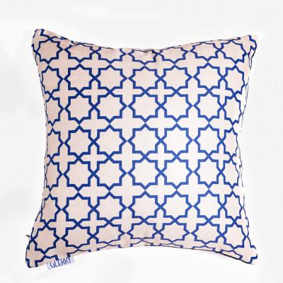 dazzlenight-cushion-40-x-40