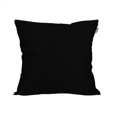 dark-knight-cushion-40-x-40