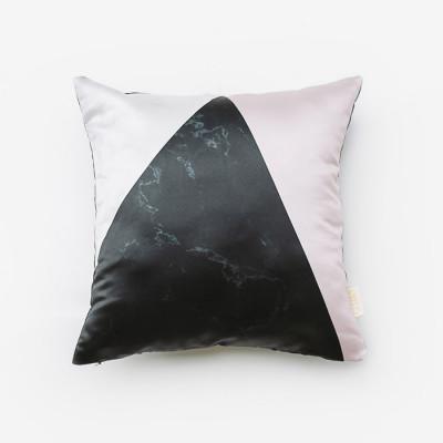 bianco-pink-cushion-40-x-40