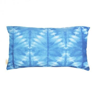 blue-diamond-cushion-30-x-50