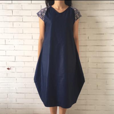 kawani-dress-sold-out
