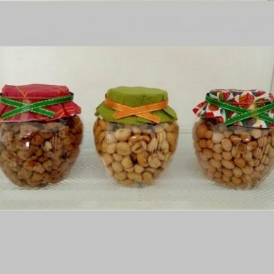 paket-kacang-gurih
