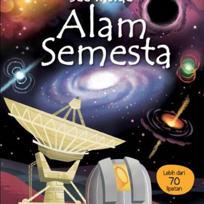 erlangga-for-kids-see-inside-alam-semesta-the-universe