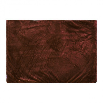 square-chocolate-fur-rug-100-x-150