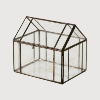 house-of-glerry-terrarium