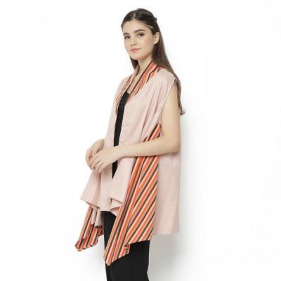 gesyal-loose-outer-cardigan-batik-vest-wanita-asimetris