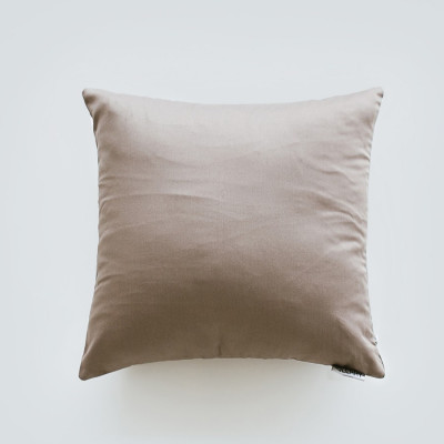 shadow-cushion-40-x-40