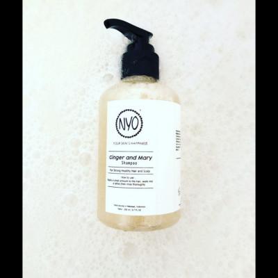 ginger-and-mary-shampoo