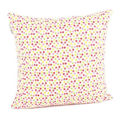 candy-land-cushion-40-x-40