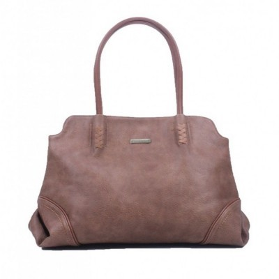 sonia-tote-available-in-brown-and-navy-blue