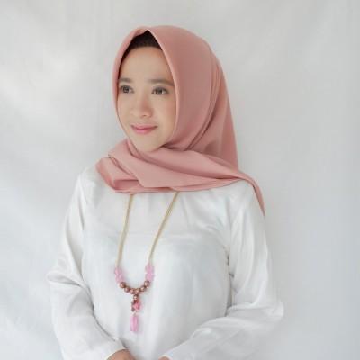 kalung-handmade-zayana
