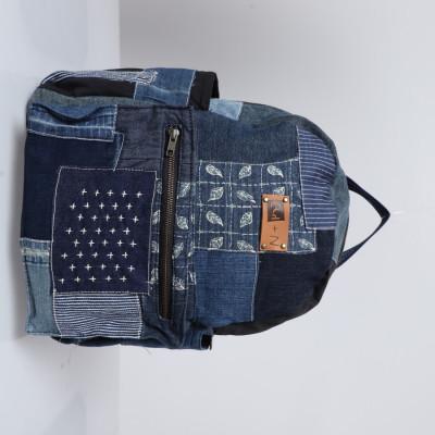basoeki-backpack