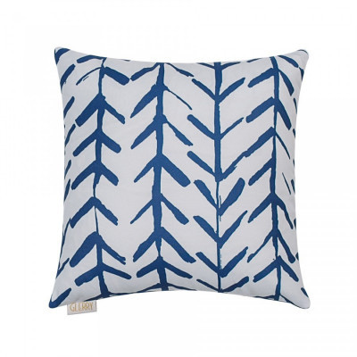 blue-arrow-cushion-40-x-40