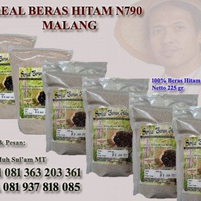 sereal-beras-hitam-organik-l-olahan-beras-hitam-organik-l-bubuk-beras-hitam-organik-l