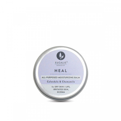 heal-all-purpose-moisturizing-balm