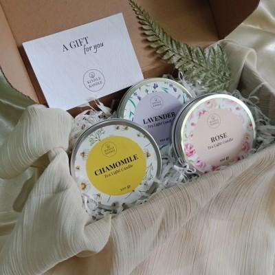 paket-hampers-gift-kindle-package-1
