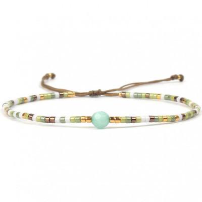 moss-bracelet