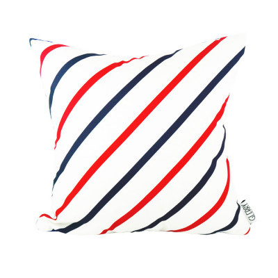 colorful-drips-cushion-40-x-40