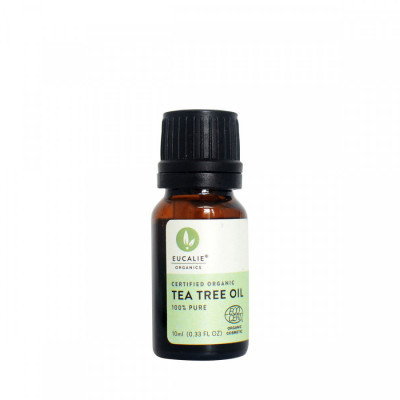 tea-tree-pure-essential-oil