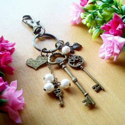 bagcharm-vintage-key-kunci-antik