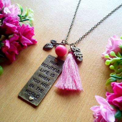 kalung-vintage-tassel-stamped