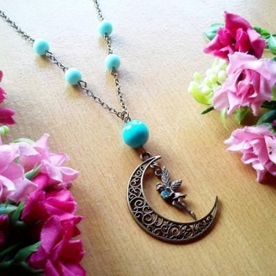 kalung-big-crescent-moon-fairy