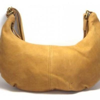 casablanca-bag-kcp044