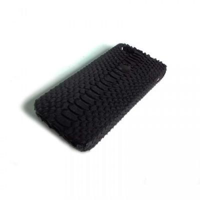 casing-iphone-6-iphone-7-kulit-asli-ular-phyton-warna-hitam