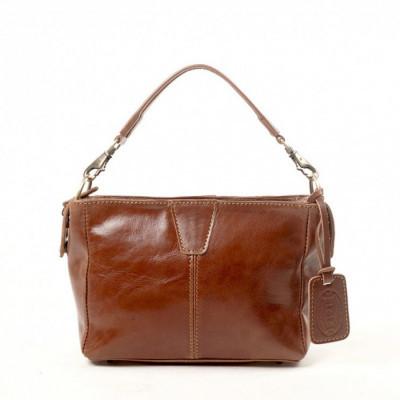 dzafina-hand-bag-kulit-asli