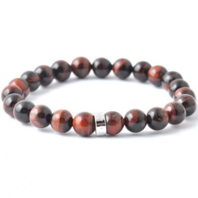 red-tiger-eyes-bracelet