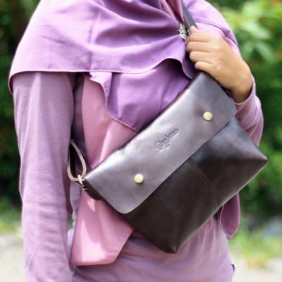 milea-clutch-bag-kulit