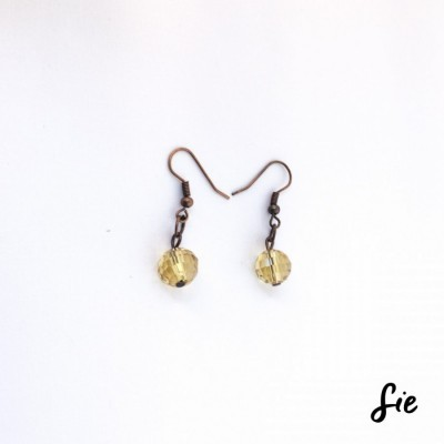 anting-manik
