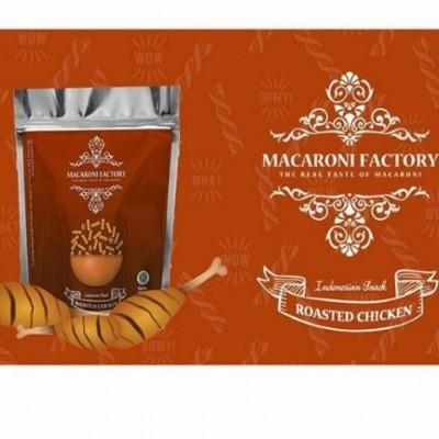 macaroni-factory