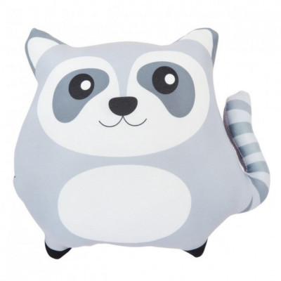 mini-racoon-plushie-diameter-25-cm