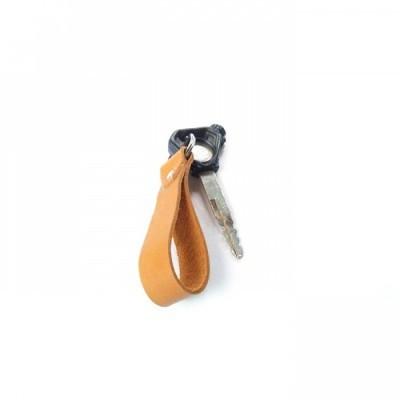 gantungan-kunci-kulit-asli-warna-tan-gantungan-kunci-kulit.-key-chain-