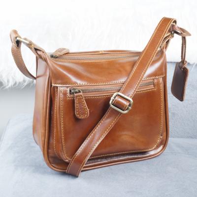 hara-sling-bag-kulit-asli