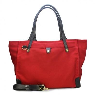 ceviro-ninomi-shoulder-bag