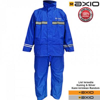 jas-hujan-axio-europa-ax-882-biru
