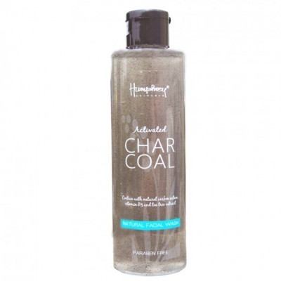 humphrey-charcoal-face-wash-200ml