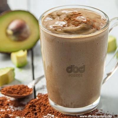 dbd-powder-choco-avocado-1kg