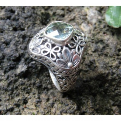 cincin-perak-motif-ukiran-bunga-batu-cubic-zirconium-100270
