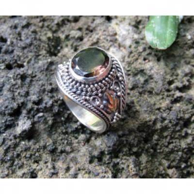 cincin-perak-motif-ukiran-bali-100272