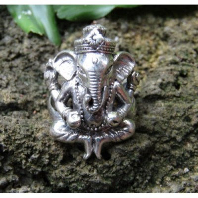 cincin-perak-motif-ganesha-100282