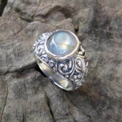 cincin-perak-925-motir-ukir-patra-batu-labradorite-100333