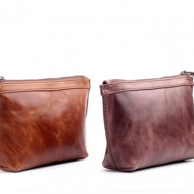 clover-leather-pouch