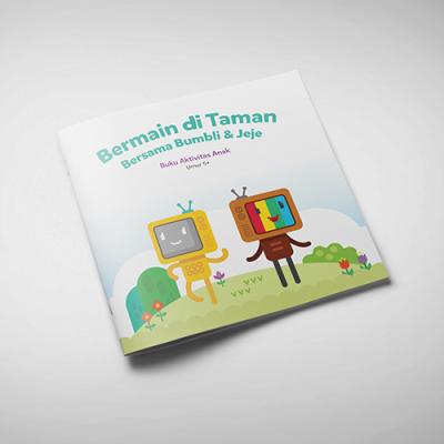 buku-aktivitas-anak-bermain-di-taman-bersama-bumbli-dan-jeje