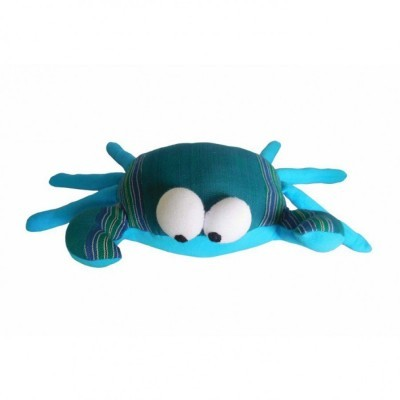 crabby-doll