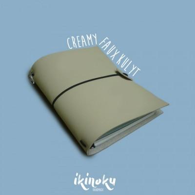 cream-faux-kulyt-traveler-notebook
